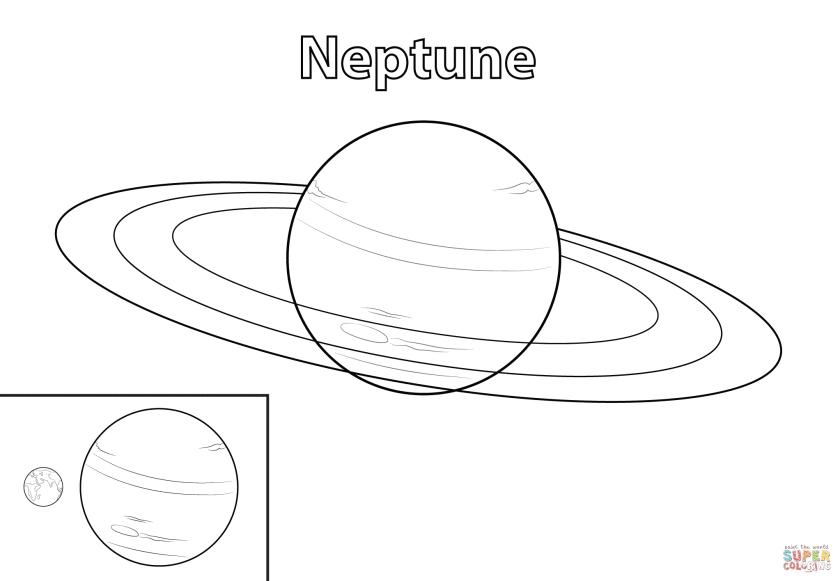 saturn planet drawing at getdrawings  free download