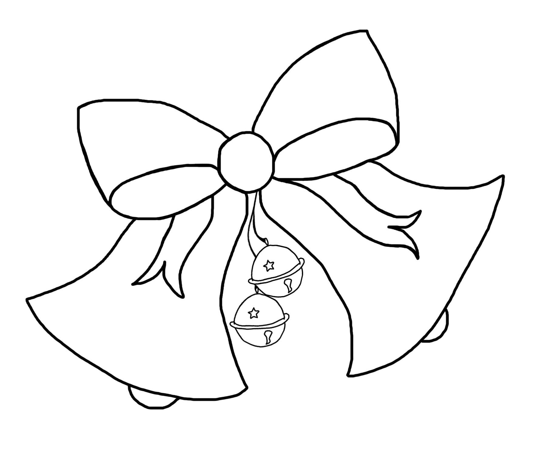 School Bell Drawing At Getdrawings