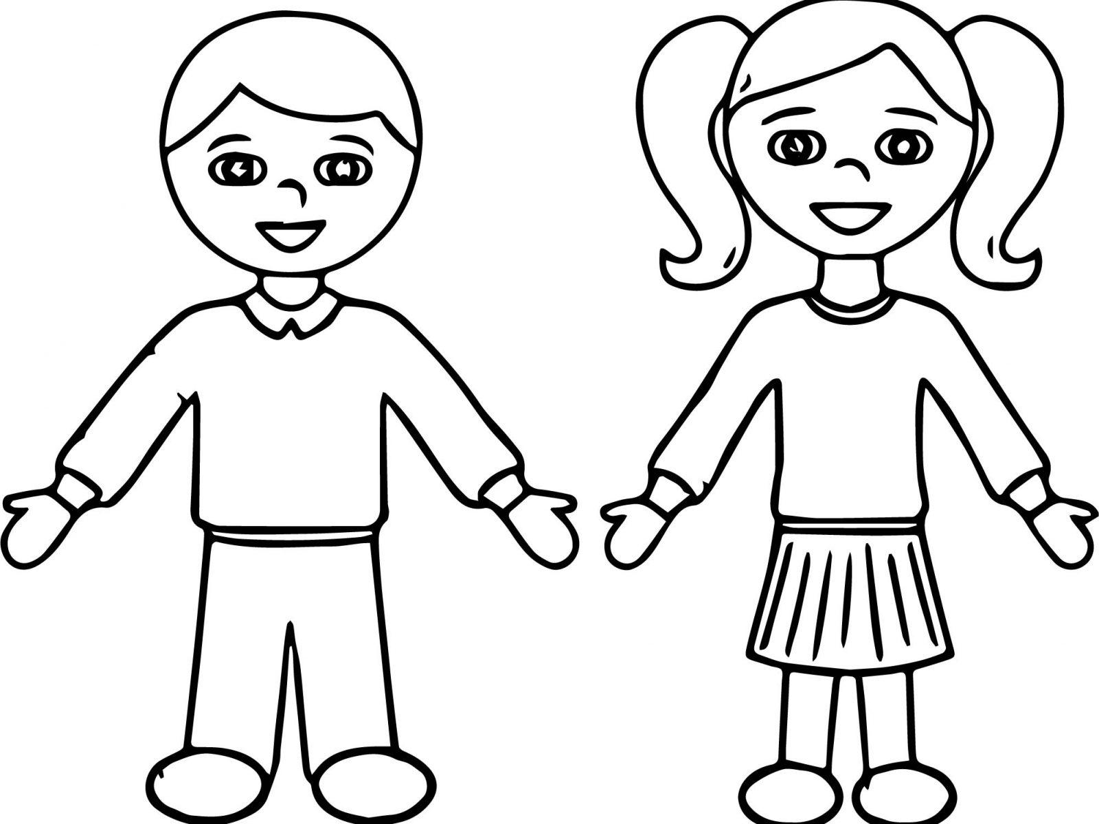 Art Worksheet For Middle Schoolers