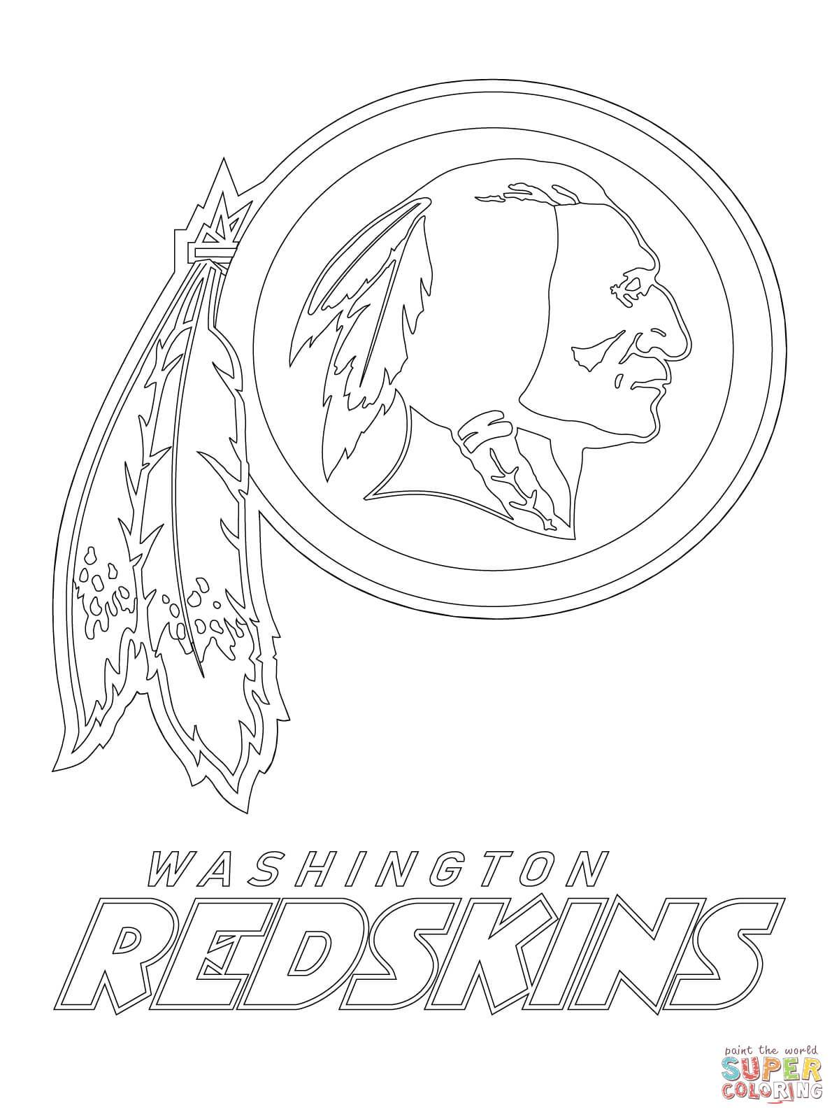 Seattle Seahawks Logo Drawing At Getdrawings
