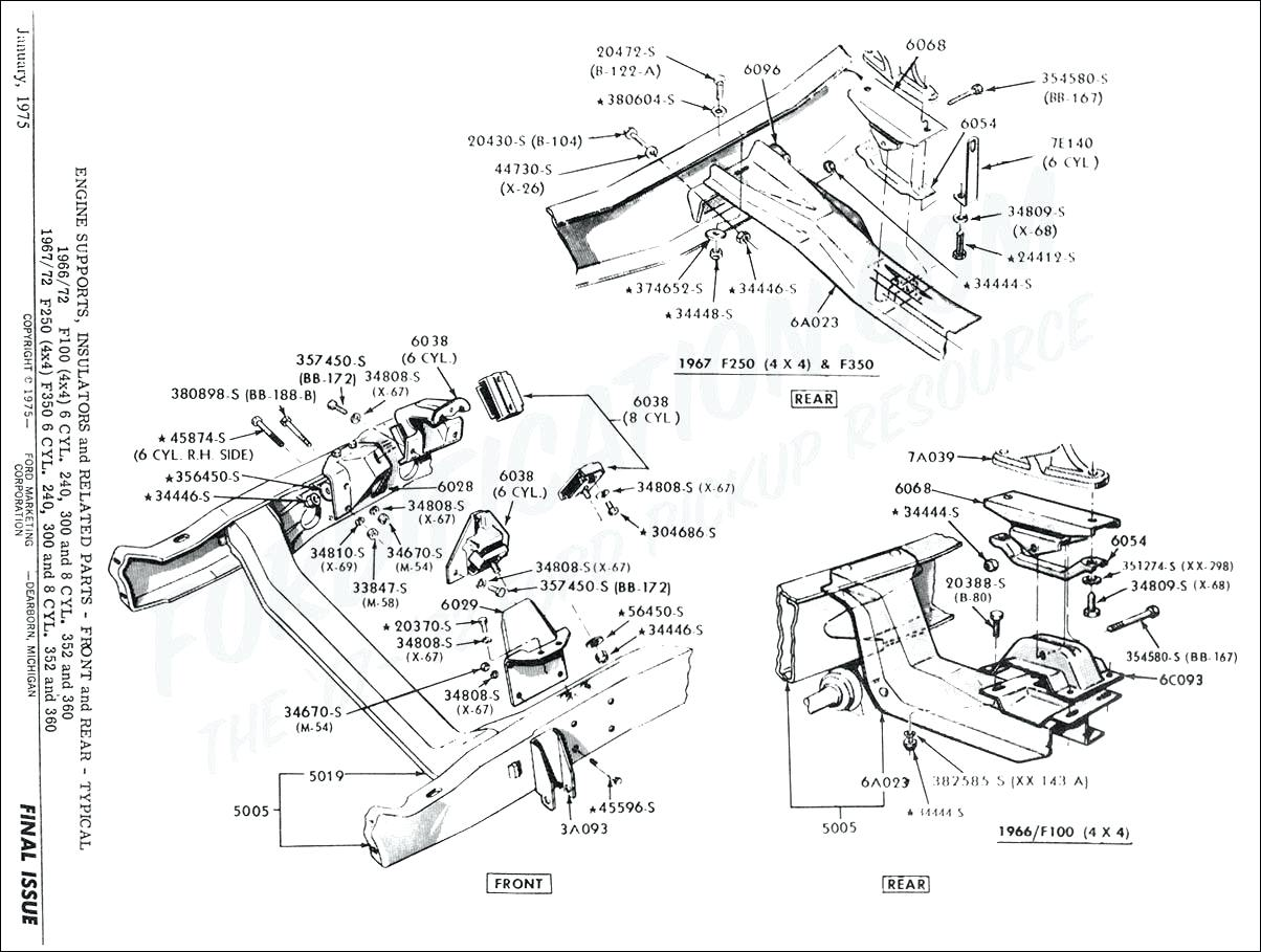 Wiring Diagram: 35 Pre Trip Inspection Diagram