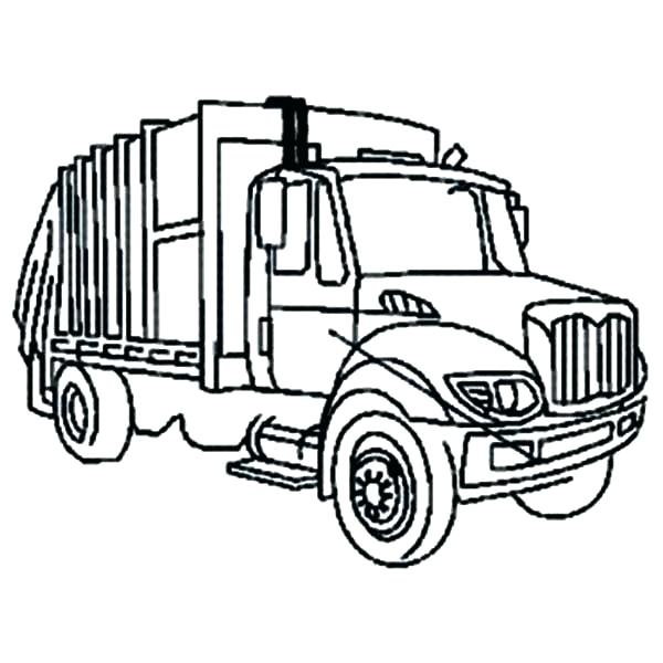 Wiring Diagrams For Peterbilt Trucks