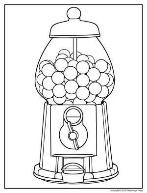 senior drawing coloring pages adults getdrawings