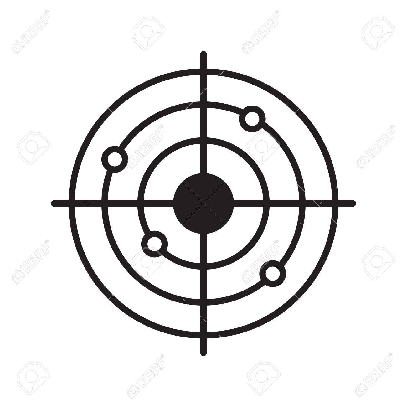 Shotgun Line Drawing At Getdrawings