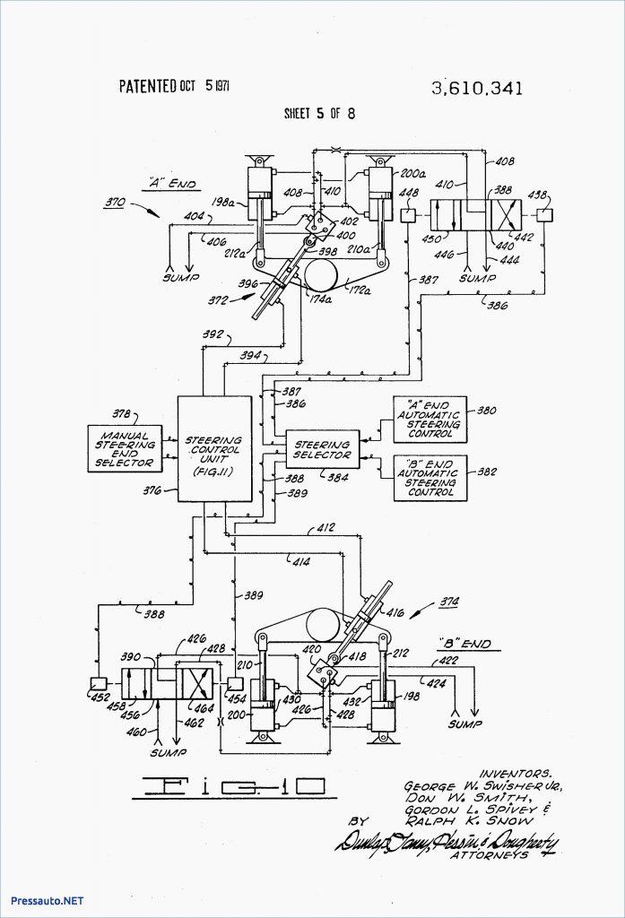Shutter Motor Wiring Diagram