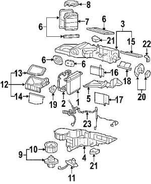 2014 Chevy Malibu Wiring Schematic  Best Place to Find Wiring and Datasheet Resources