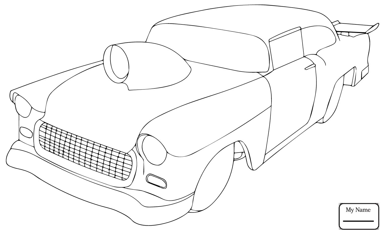 19631966 chevy gmc truck frame diagram