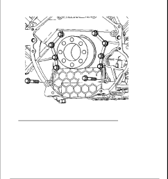 918x1188 chevrolet silverado gmc sierra manual [ 918 x 1188 Pixel ]