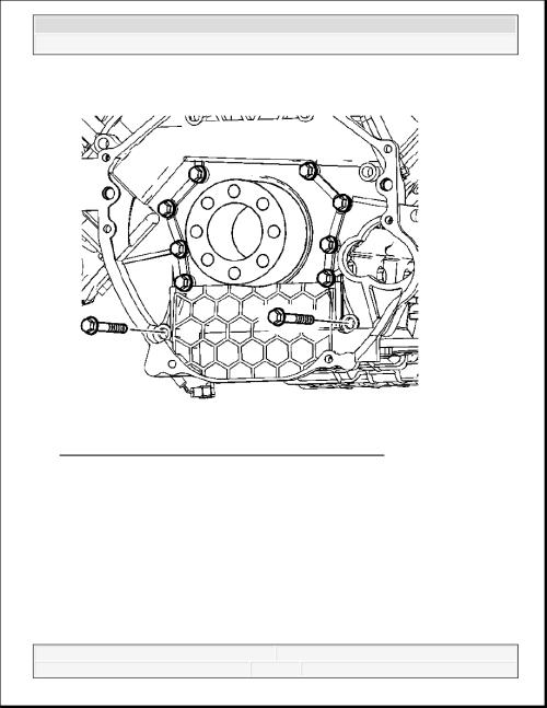 small resolution of 918x1188 chevrolet silverado gmc sierra manual