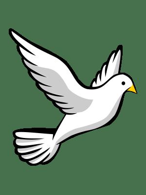 Simple Drawings Bird
