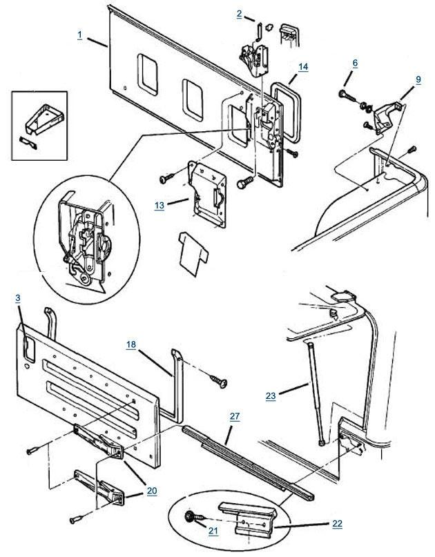 Httpsewiringdiagram Herokuapp Compostsamsung Manual N8000
