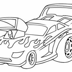 Simple Race Car Wiring Diagram Word Problems Involving Venn Drawing At Getdrawings Com Free For Personal Use 888x606 Printable Hot Wheels Coloring Pages Kids Cool2bkids
