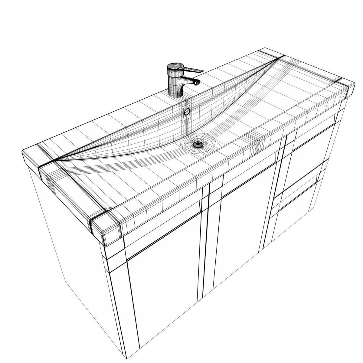 The Best Free Wash Drawing Images Download From 271 Free