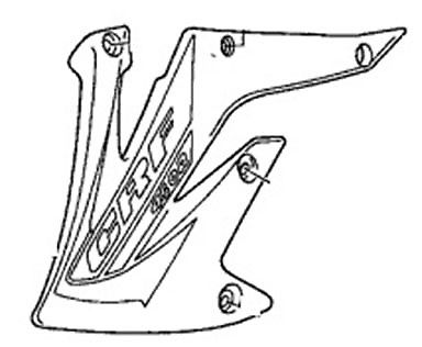 The best free Snowmobile drawing images. Download from 66