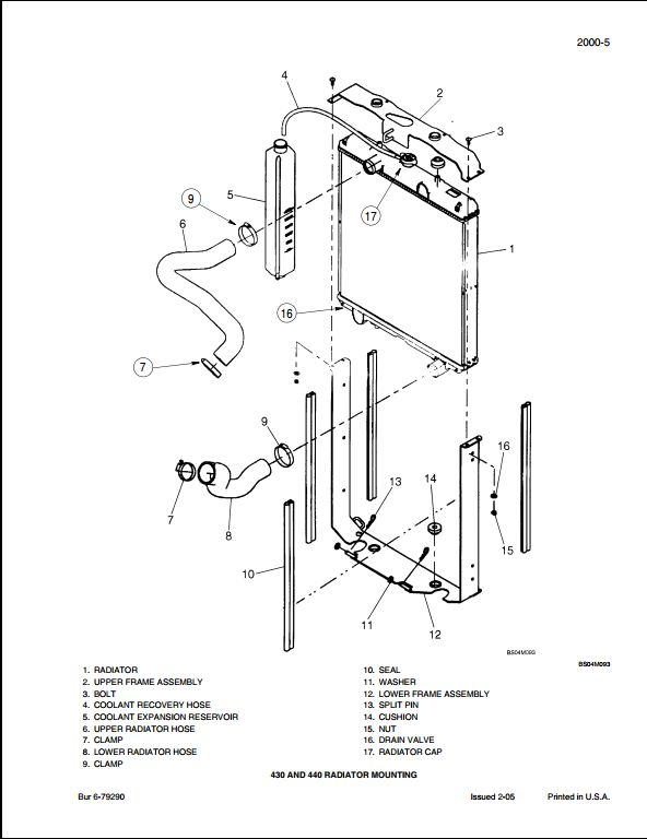 that39s the term breaker the panel is at the top of the diagram