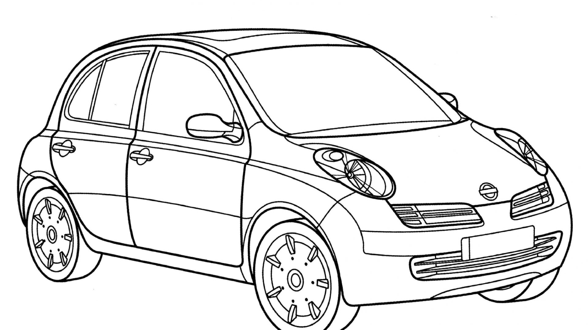 Skyline gtr drawing at getdrawings free for personal use skyline gtr drawing 28 skyline gtr drawing