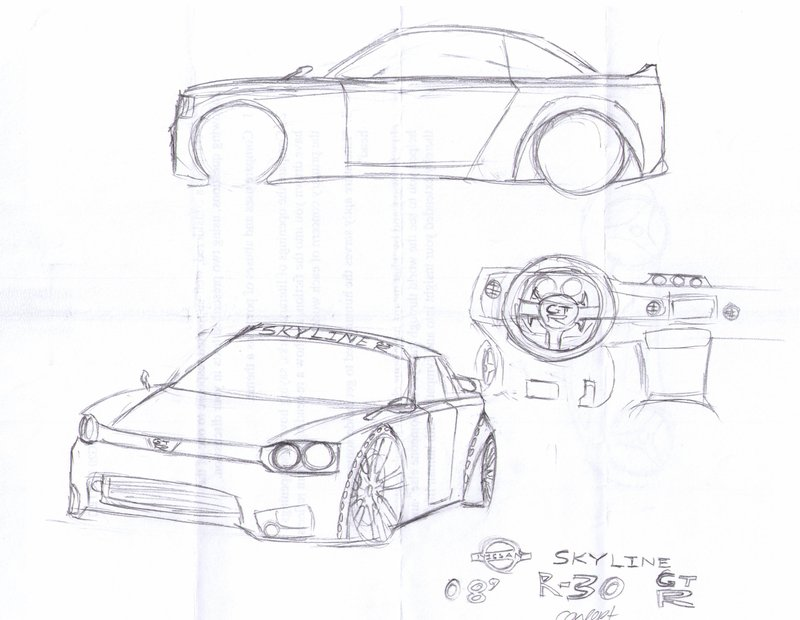 The best free Gtr drawing images. Download from 192 free