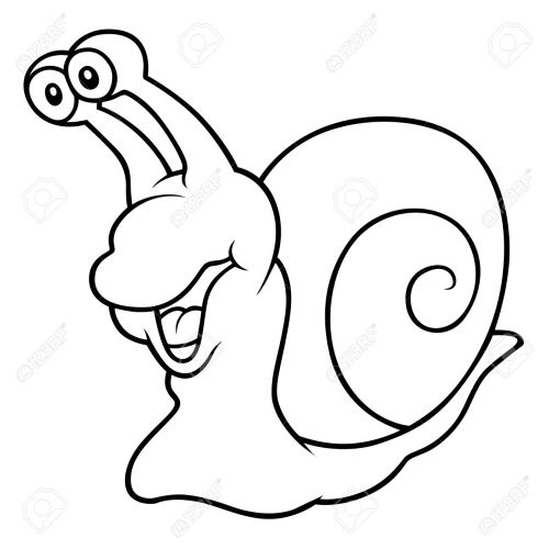 small resolution of 1300x1300 drawn snail cartoon