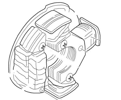 The best free Generator drawing images. Download from 156