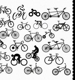 sports bike drawing [ 1000 x 900 Pixel ]