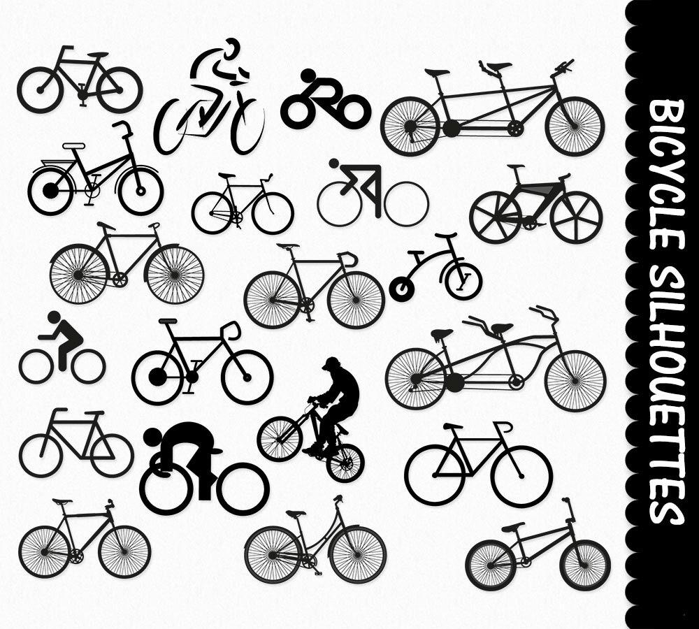 hight resolution of sports bike drawing