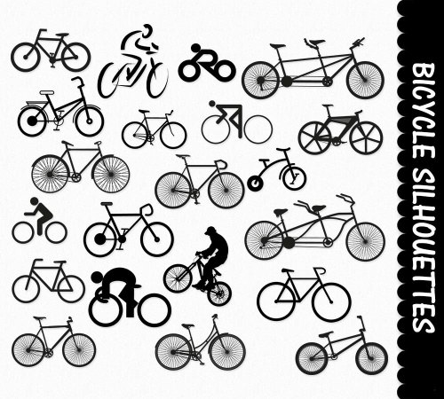 small resolution of sports bike drawing