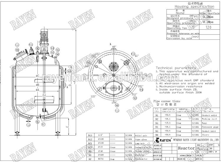 The best free Chemical drawing images. Download from 208
