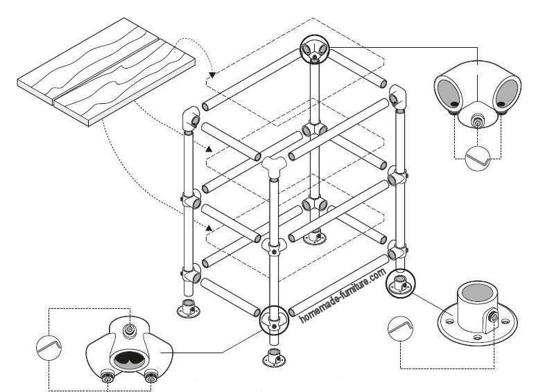 The best free Scaffold drawing images. Download from 42