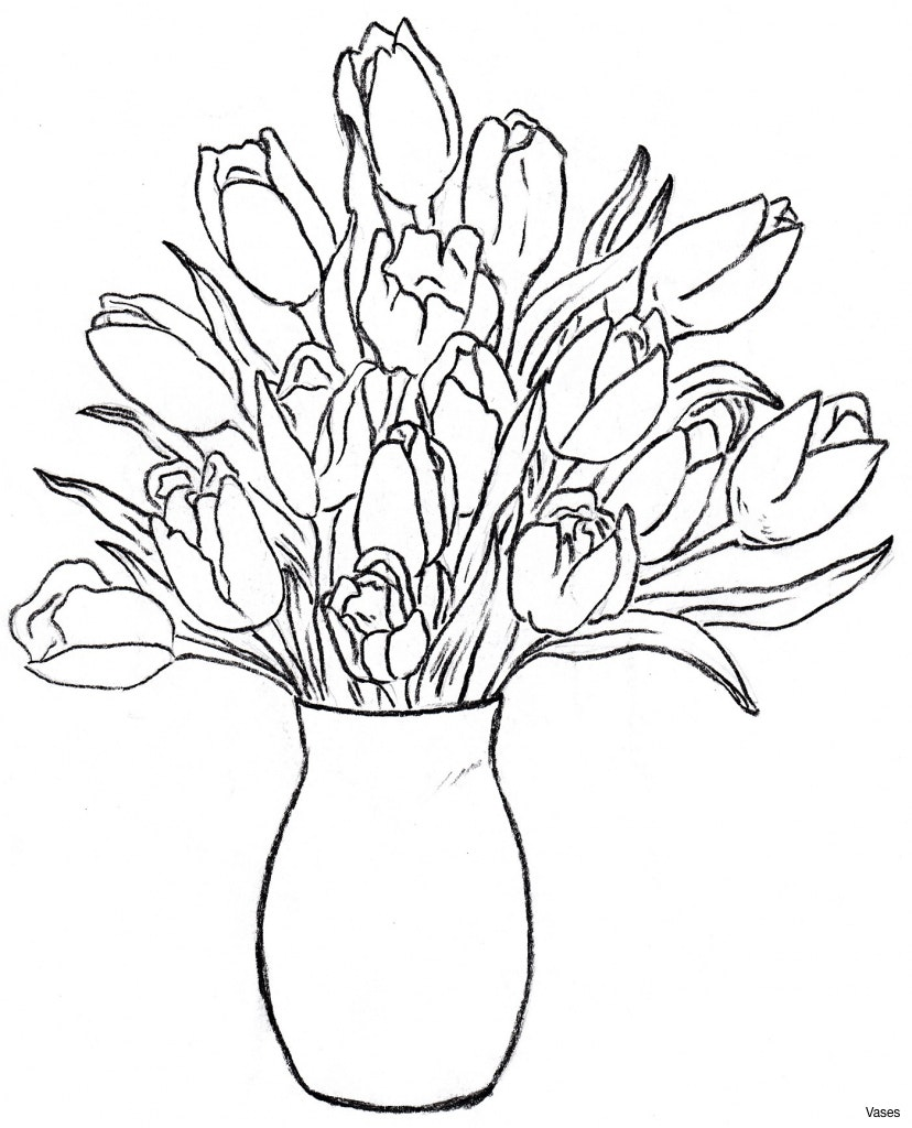 Step By Step Drawing Flowers For Kids at GetDrawings.com