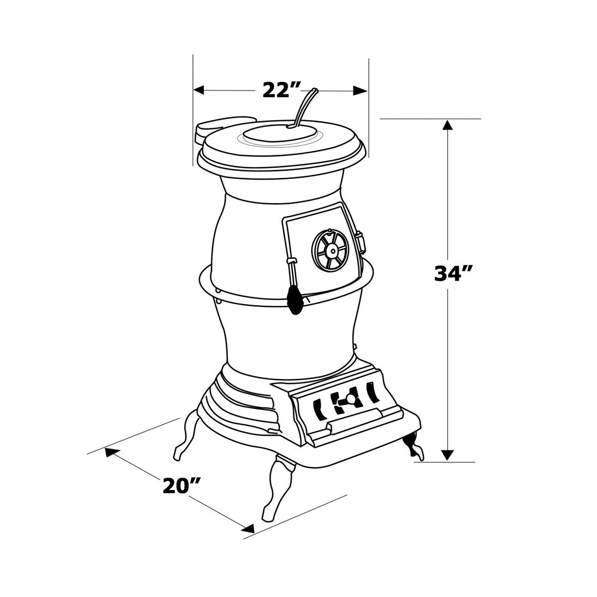 The best free Stove drawing images. Download from 63 free