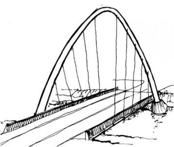Engineering Drawing Art At Getdrawings Com