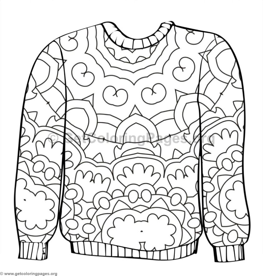irresistible knits sweaters for men women and teens