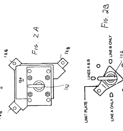 2733x2301 patent us20040094394 make before break selector switch google [ 2733 x 2301 Pixel ]