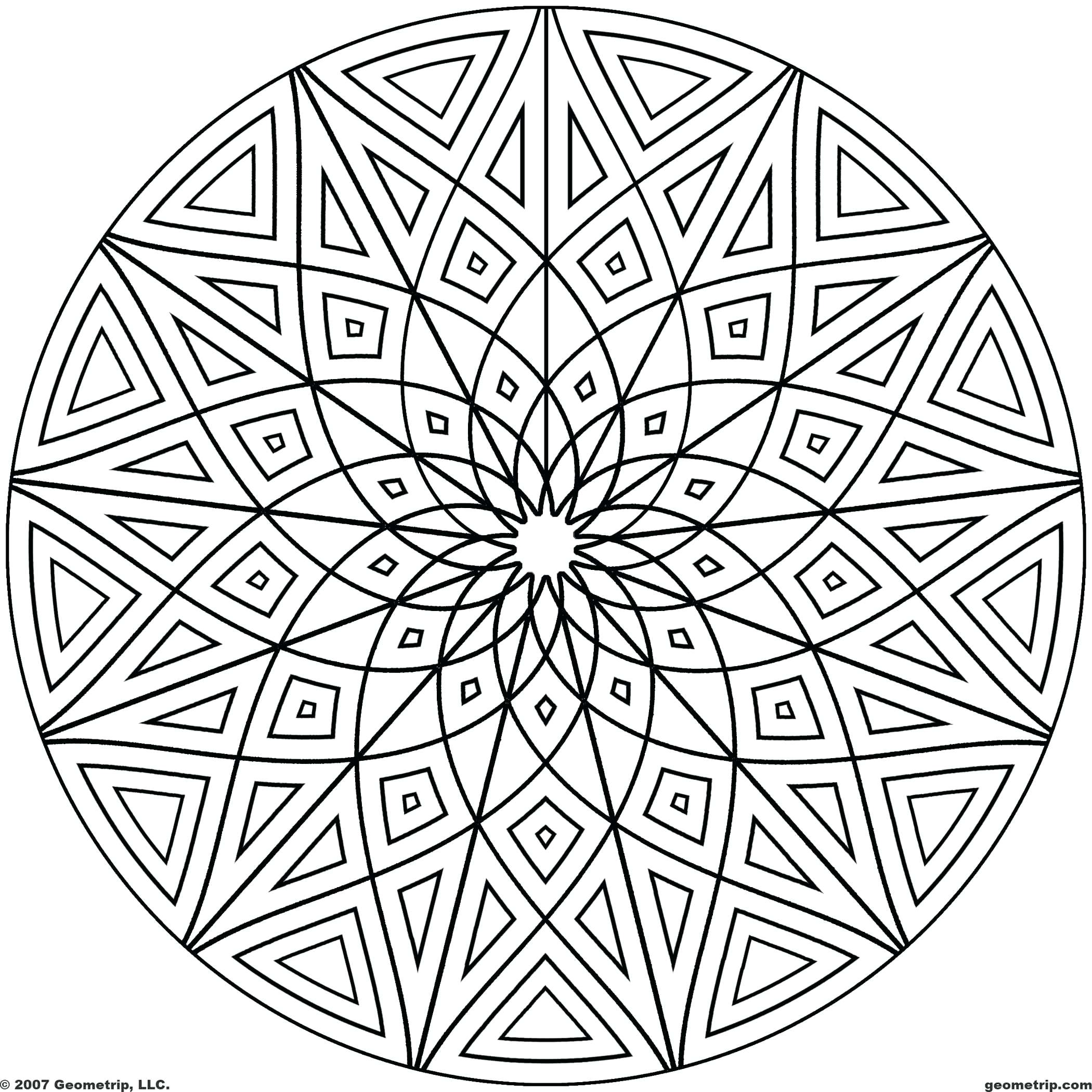 The best free Symmetrical drawing images. Download from 79