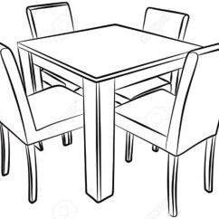 Drafting Table Chairs Ergonomic Chair Leg Circulation And Drawing At Getdrawings Free For