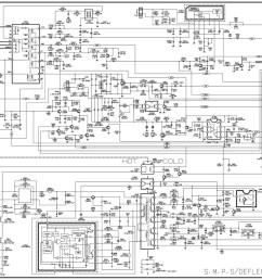 1100x939 tele wiring diagrams agnitum me in diagram for telecaster [ 1100 x 939 Pixel ]