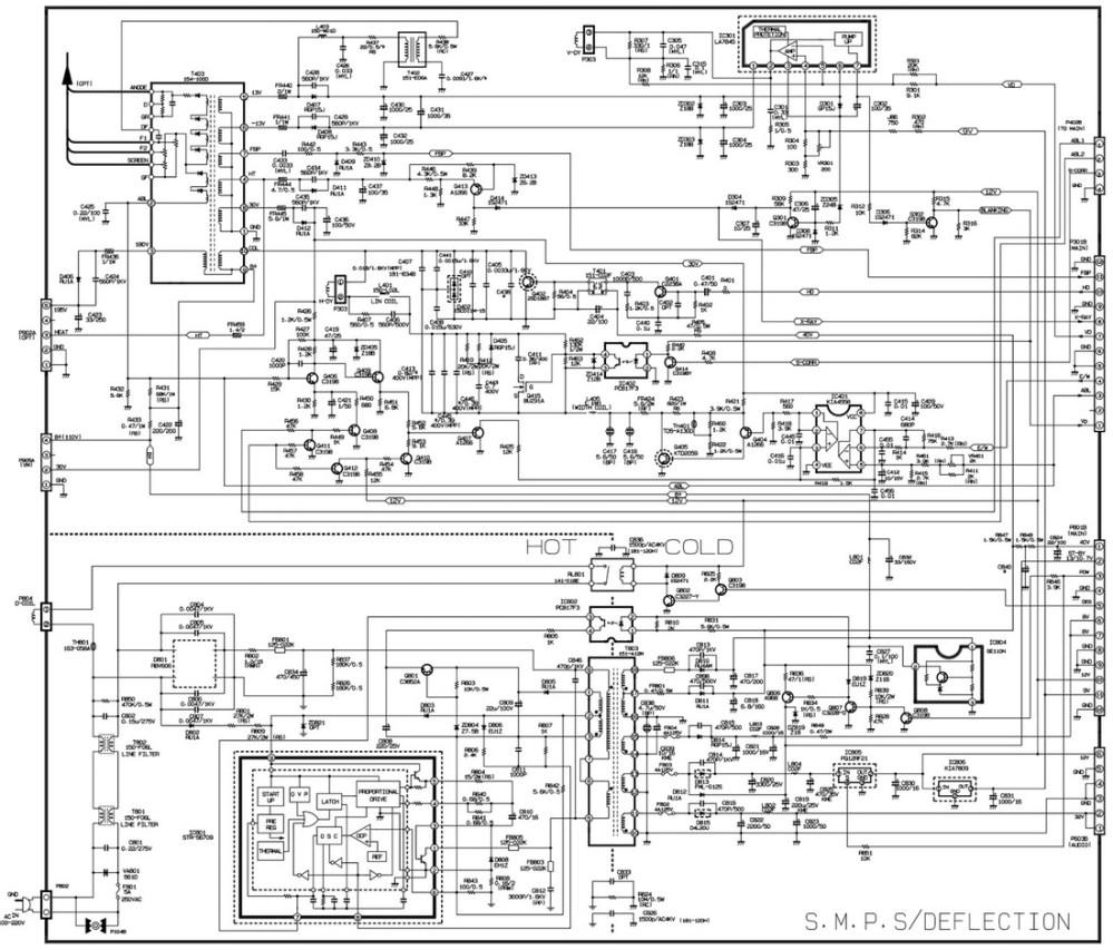 medium resolution of 1100x939 tele wiring diagrams agnitum me in diagram for telecaster