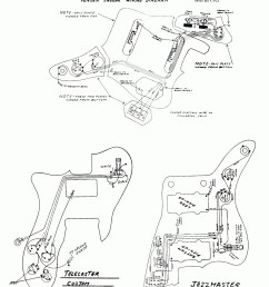 wiring diagram yamaha pacifica 921 wiring diagram databasestrat copy wiring diagram best wiring library peavey raptor [ 1600 x 1986 Pixel ]
