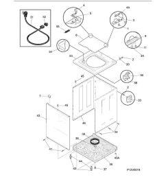 970x1255 fender deluxe stratocaster pickguard wiring diagram axeblaster com [ 970 x 1255 Pixel ]