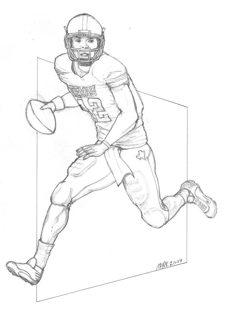 texas longhorn drawing at getdrawings  free download