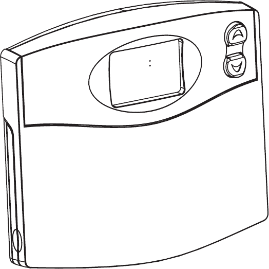 Hunter Thermostat Model B01 Wiring Diagram