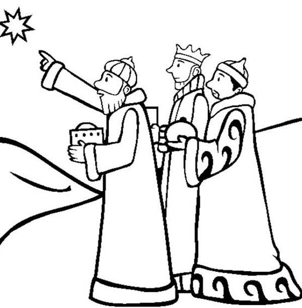 Bible Drawing At Getdrawings Com