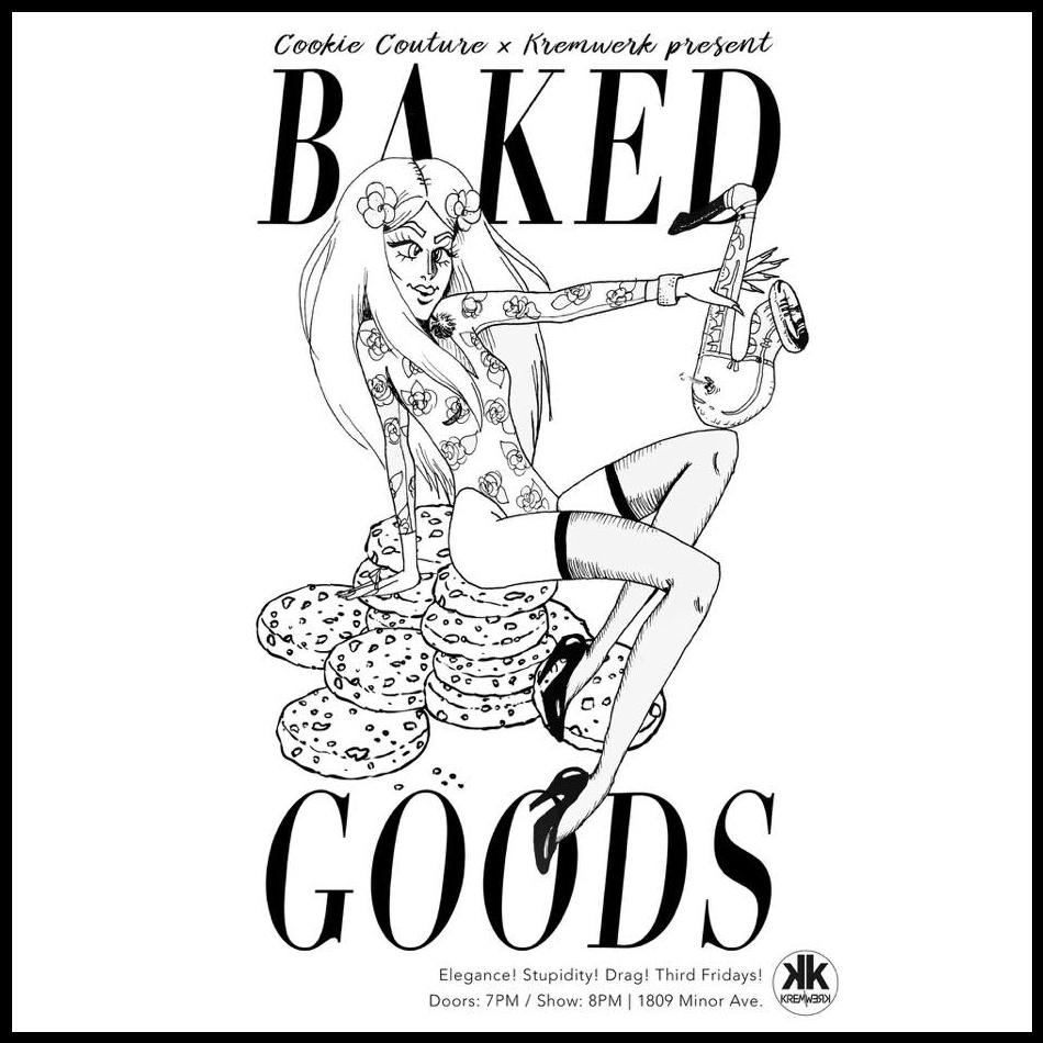 950x950 cookie 39s baked goods tickets kremwerk seattle wa fri oct