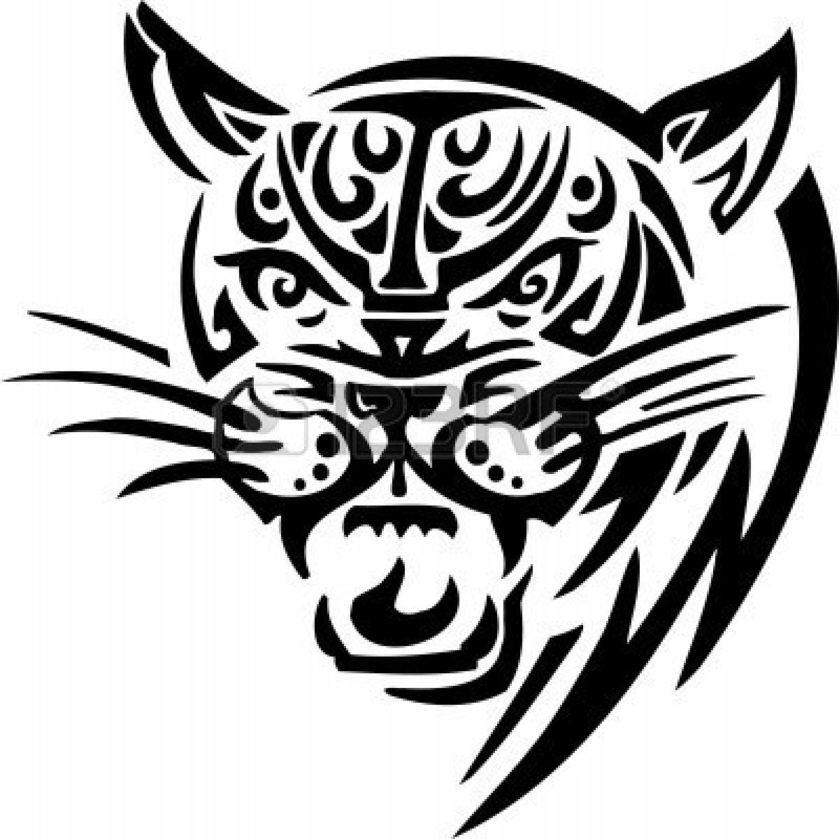 The Best Free Jaguar Drawing Images Download From 552