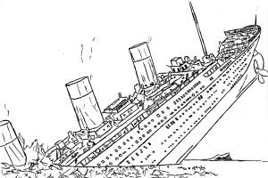 Titanic Jack Drawing at GetDrawings   Free download