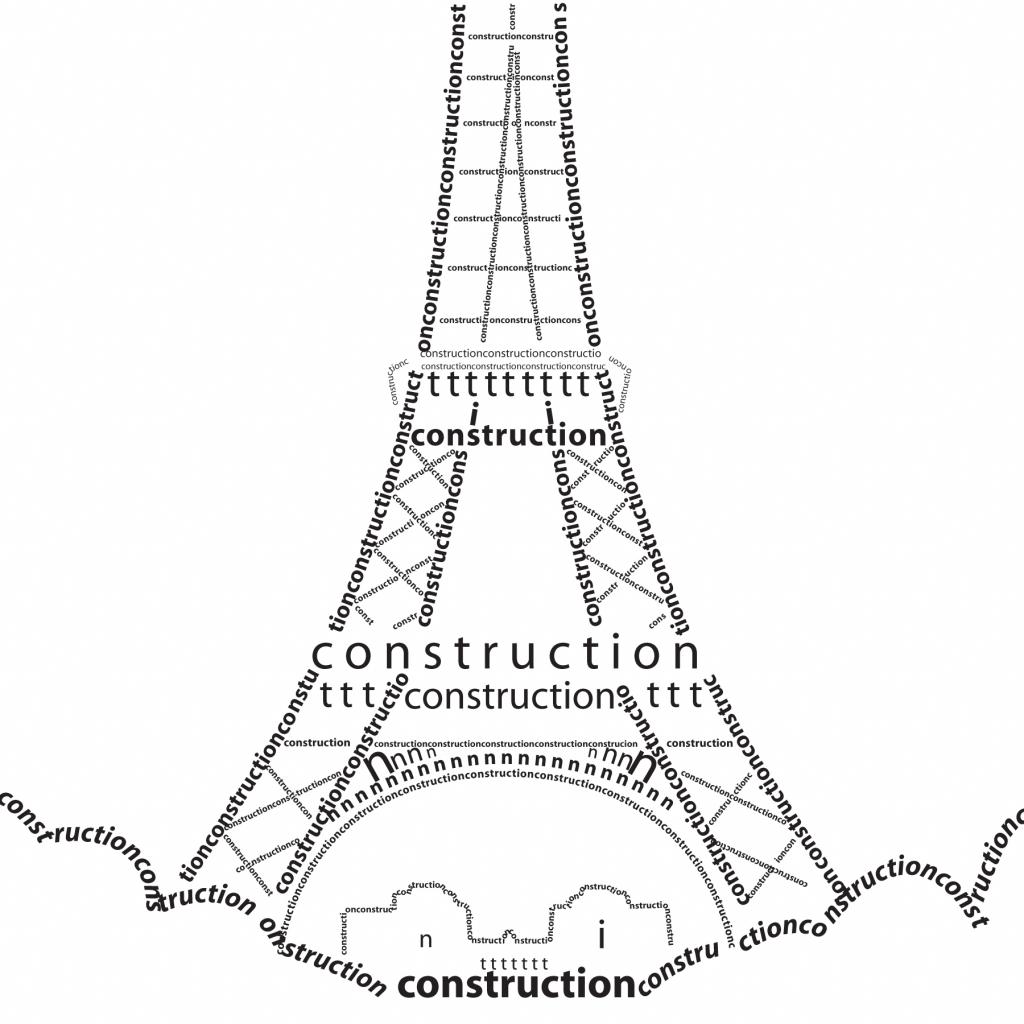 Tower Drawing At Getdrawings