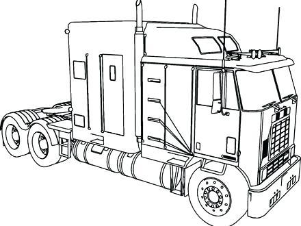 Scania Para Colorir scania para colorir ~ Imagens para