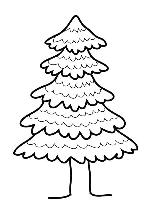 small resolution of 1131x1600 pine tree clipart