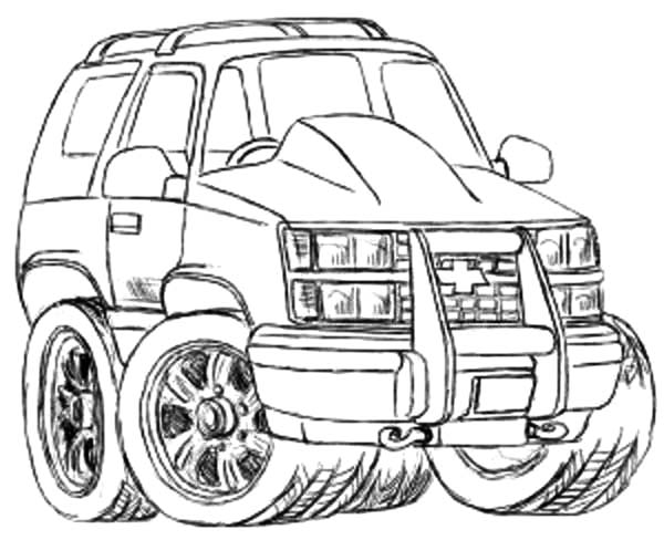 The best free Chevy drawing images. Download from 657 free
