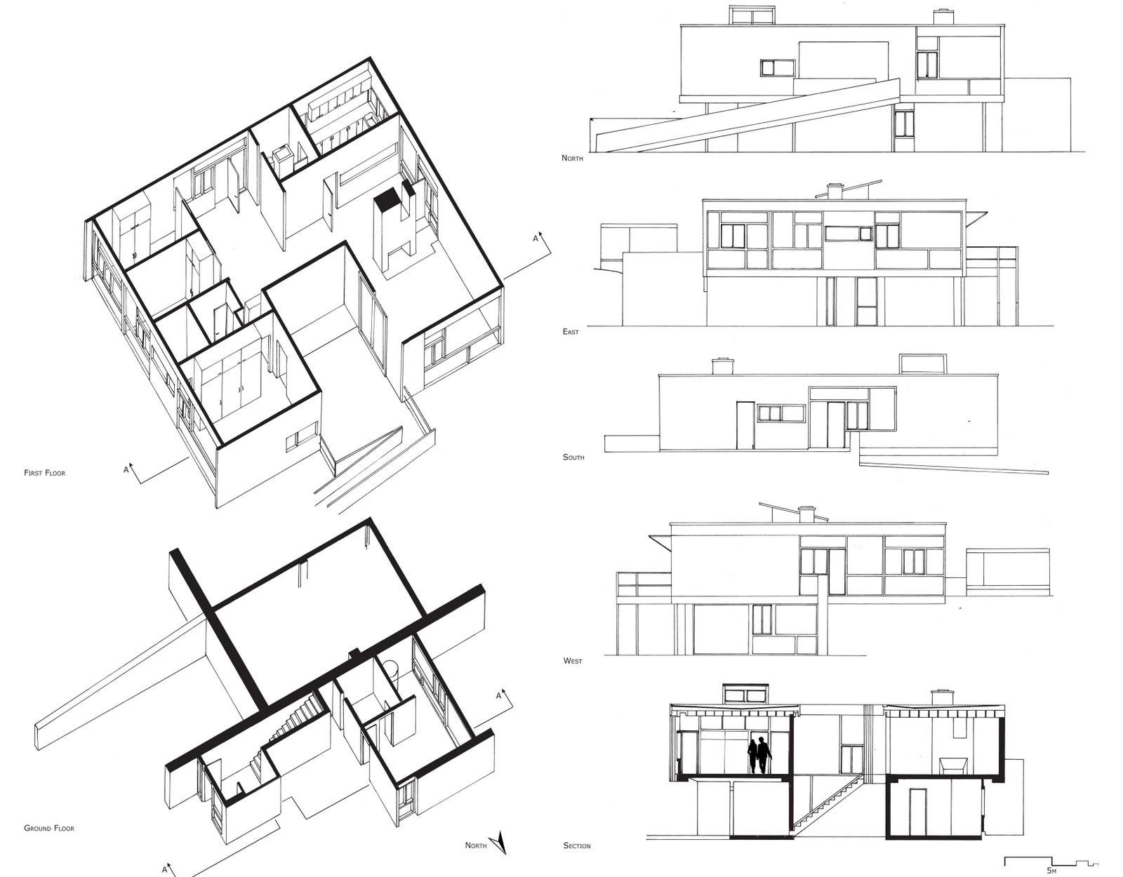 Up House Drawing At Getdrawings